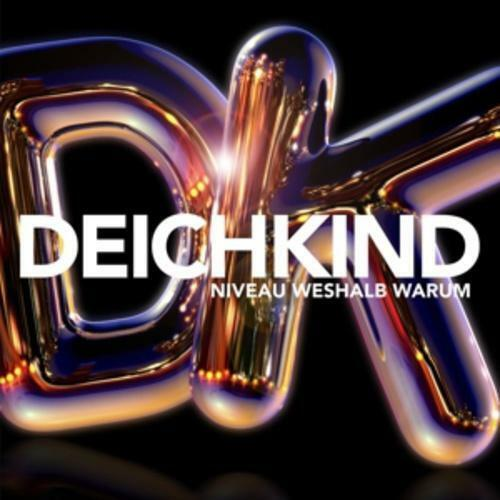 1 von 1 - Deichkind - Niveau Weshalb Warum (Limited Deluxe Edition) /0