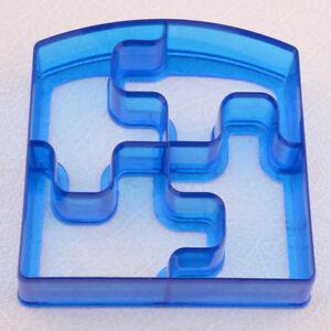 Jigsaw-Puzzle-Sandwich-Cutter-Bread-Crust-Toast-Mould-Cake-Bread-Mold-DIY-Tool