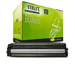 ECO-Toner-Noir-pour-Samsung-clx-6260-fr-clp-680-dw