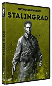Stalingrad-DVD-NEUF