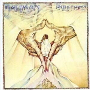 LEVI-IJAHMAN-HAILE-I-HYMN-CHAPTER-1-CD-NEU
