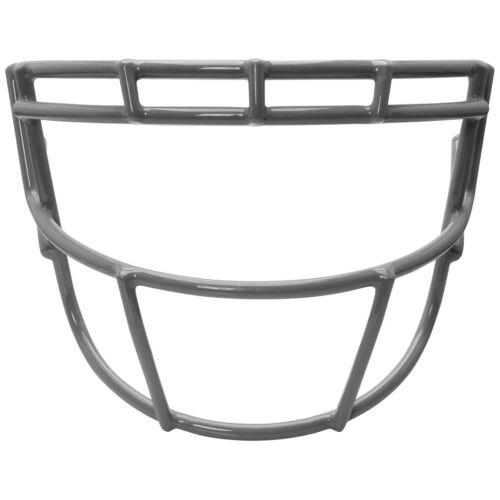 Schutt Vengeance V-ROPO-SW-TRAD-NB Adult//Varsity Football Helmet Facemask GRAY
