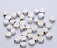 miniatuur 17 - 200 Alphabet Letter Mixed Colour Beads Gems Kids Girls DIY Jewellery Xmas Gift