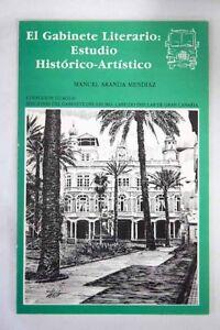 El-gabinete-literario-estudio-historico-artistico