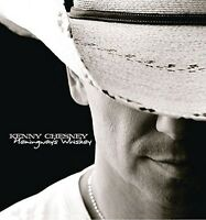 Kenny Chesney - Hemingway's Whiskey [new Cd] on sale