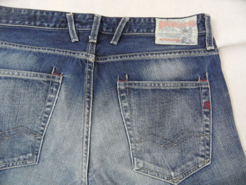 29 32 Jeans Tirmar Top Lc119 Gr Used Stylische Ajouter Destroyed nqZ0IwOYxt