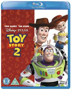 Toy-Story-2-Blu-ray-2012-John-Lasseter-CERT-U