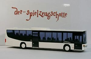 AWM-Setra-S-416-LE-weiss-11271