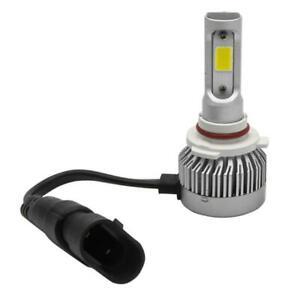 2x-CREE-9006-HB4-LED-luz-bombillas-reemplazar-lampara-6500K-blanco-98000LM-Set