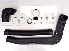 Air Intake Snorkel Kit For 1980-1984 Toyota 40 42 45 47 Series Land Cruiser BJ
