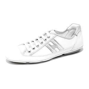 9613g Sneakers Femme Wrap Hogan Projet Chaussures Lacées Chaussures Femmes [35.5] olFj6Og
