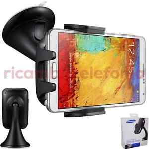 support-voiture-authentique-pour-Samsung-Galaxy-S5-S4-S3-Mini-ventouse-EE-V200