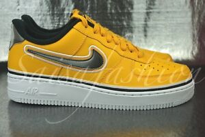 Details about NIKE AIR FORCE 1 07 LV8 SPORT
