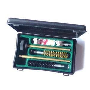 Accessori-per-pulizia-pistola