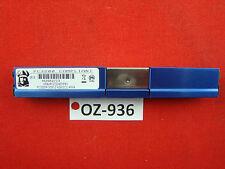 4gb IBM pc3200r-3330-z 4gb ECC 4rx4 39m5854 #oz-936