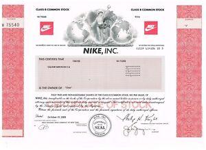 Nike-Inc-2000