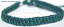 NEW-HANDMADE-BRAIDED-SURFER-FRIENDSHIP-ANKLET-UNISEX thumbnail 8