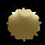 Riflessioni-Mandala-Stencil-da-craftstar-Grande-Riutilizzabile-fai-da-te-MANDALA-modello miniatura 4