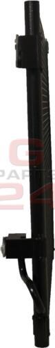 Dessicateur Hummer H3 /& H3T 3.5 /& 3.7 /& 5.3 Refroidisseur D/'Air Du Condenseur
