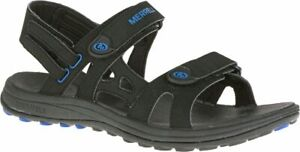 MERRELL-Cedrus-Convertible-J289823C-Outdoor-Hiking-Sport-Sandals-Mens-All-Size