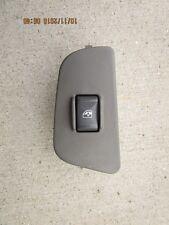For Chevy Express 3500 03-07 GM Original Equipment Passenger Side Window Switch