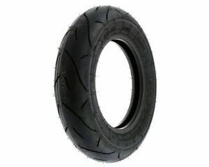 Tires-Heidenau-K-80-Sr-100-90-10-61M-TL