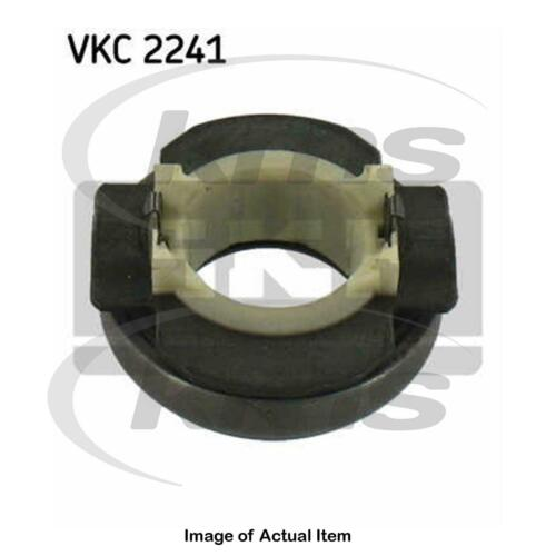 New Genuine SKF Clutch Releaser Bearing VKC 2241 Top Quality