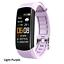 Indexbild 14 - Smartwatch Uhr Armband Sport Pulsuhr Blutdruck Fitness Tracker Damen Herren 2021