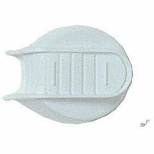 Lait Mate Lait Topper facile Verser réutilisable couvercle Cap Couverture pour bouteille de lait