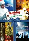 Holiday Collector's Set Vol 16 With Jason Priestley DVD Region 1 096009086442