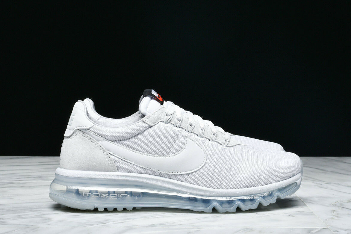 Nike air max ld - mens sz 10 aus 848624 platin 848624 aus 004 a33c43