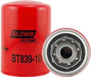 Baldwin-Hydraulikfilter-fuer-Bobcat-600-amp-700-Serie-OE-Nr-6515541-AE33293