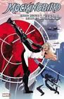 Mockingbird: Bobbi Morse, Agent of S.H.I.E.L.D. by Roy Thomas, Mike Friedrich, Steven Grant (Paperback, 2016)