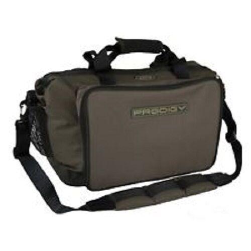 graus Prodigy Prodigy Prodigy   Unterwegs   Carry All   Reisetasche   Tasche - Ausverkauf c9dc5e