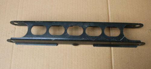 Original BMW 1er E82 3er E90 X1 Längslenker Querlenker hinten 6763477 wishbone