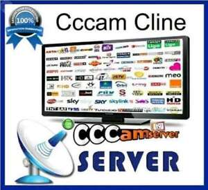 CCAM-Servidor-Europa-CCCAM-Server-Europe-1-Clines-1-Lineas-TV