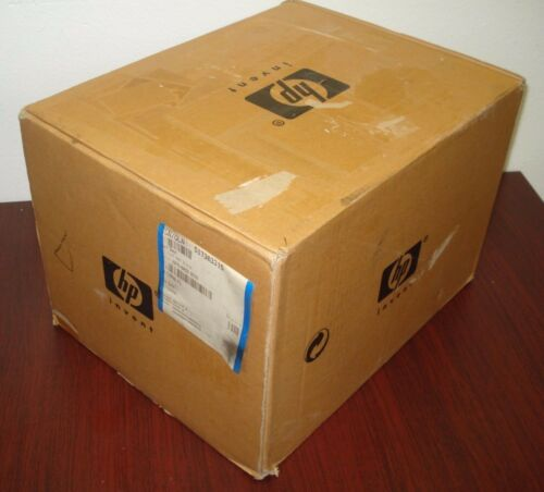 ISS NEW HP ink Supply Station assembly  Q6675-60020