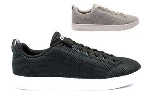 Adidas-VS-ADVANTAGE-Scarpe-da-Ginnastica-Uomo-Sportive