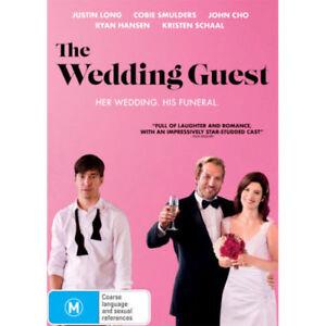 The-Wedding-Guest-NEW-DVD-Region-4-Australia
