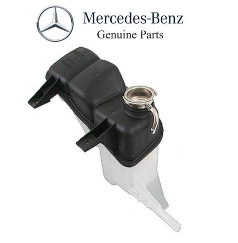 For Mercedes R170 SLK230 1998-2004 Expansion Tank Original 170 500 06 49