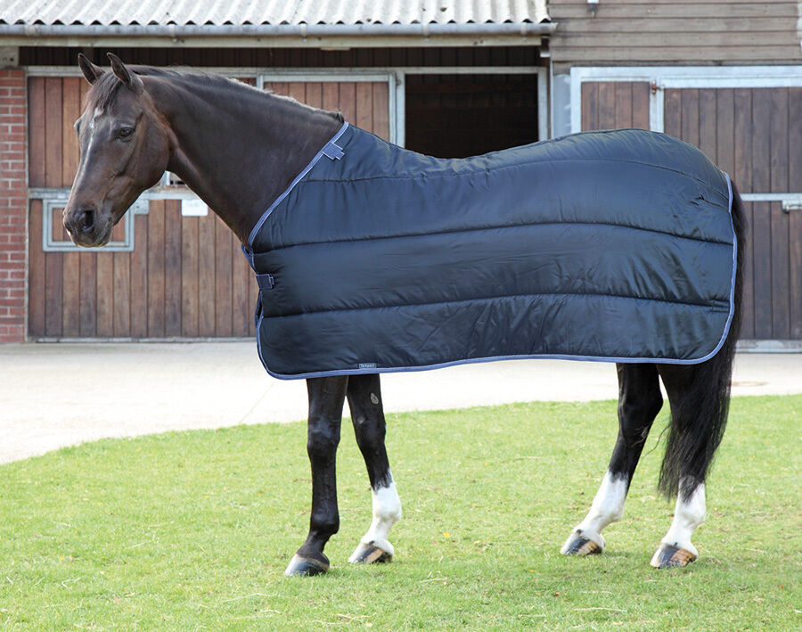 Shires Warmarug Thermal System 200 Layering Rug ALL SIZES 4FT - 7FT
