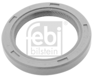 Wellendichtring Nockenwelle für Motorsteuerung FEBI BILSTEIN 05102