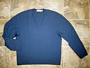 Farm Shop California Sweater Knott's Bob's Berry Xl Wool Nwot 100Zephyr Details Men's About uKJ3FTcl1