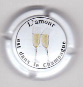 capsule-champagne-generique-034-L-039-AMOUR-est-dans-le-Champagne-034-034-n-795b