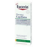 Eucerin-DermoCapillaire-Anti-Schuppen-Creme-Shampoo-250ml