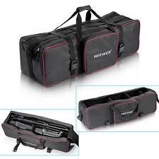 "Neewer 35""x10""x10""/90 x 25 x 25 cm Carrying Bag for Tripod Light Stand"