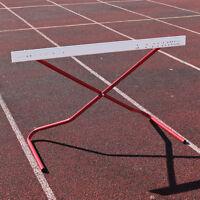 X-trainer Hurdle on sale