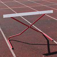 X-trainer Hurdle on sale