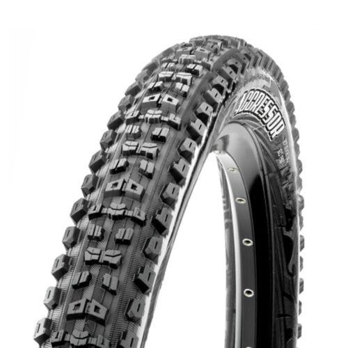 Maxxis Fahrrad Reifen Aggressor WT EXO //// alle Größen
