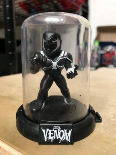 """1x Venom SPACE Knight MARVEL SPIDER-MAN esclusivo 2/"""" da collezione Mini Figura"""